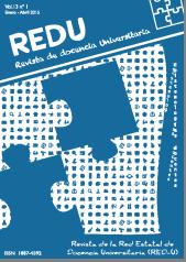 REDU-portada-revista
