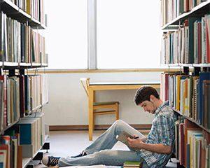 investigación facultad de educacion de soria