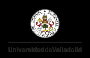 Logotipos Facultad de Educación de Soria