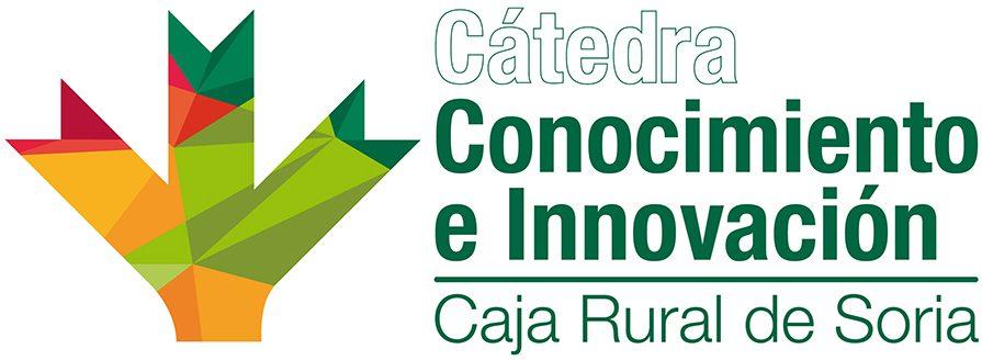 Cátedra de Conocimiento e Innovación Caja Rural