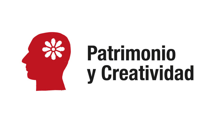 Congreso Internacional de Educación: Patrimonio, Creatividad y Poesía