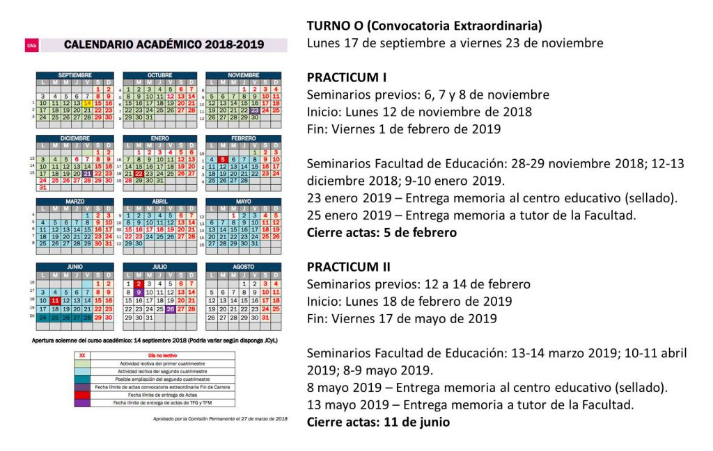 Filtro de imagen Calendario-Practicum-2018-2019