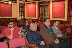 Zorrilla y la cultura hispánica